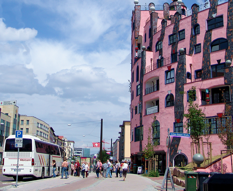 Magdeburg hotel zimmer buchen philosophie individuell ist for Design hotel magdeburg