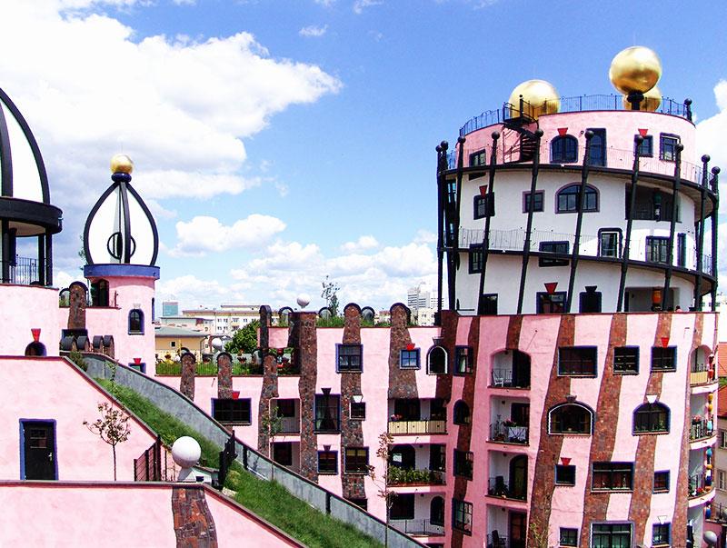 Magdeburg Hotel Zimmer buchen Philosophie Individuell ist auch das ...